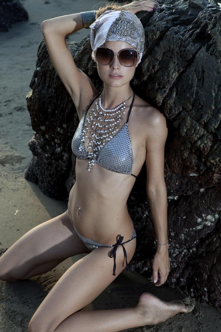 Kristina B@Model Society International (MSI) Modeling Agency in Bangkok Thailand By Miss Josie Sang (6)