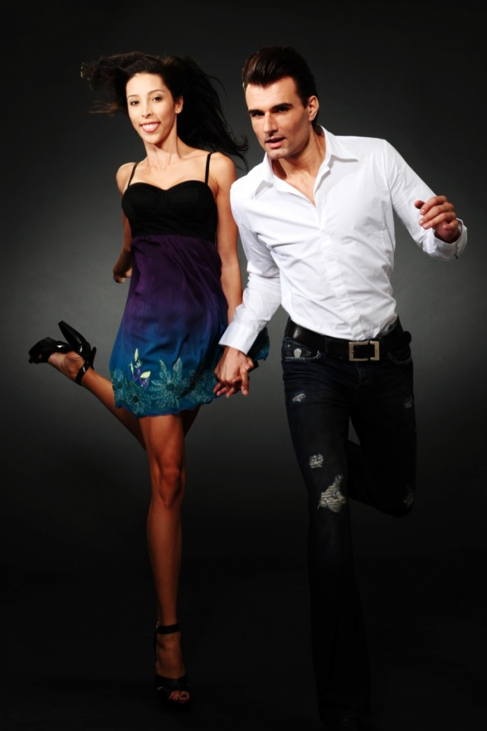 Sandro@Model Society International (MSI) Modeling Agency in Bangkok Thailand By Miss Josie Sang (9)