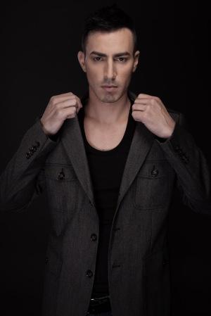 Stephane Mckeithen-Lentz@MSI ModelingAgencyinBangkokThailand By MissJosieSang โจสิตา แสงสว่าง โจซี่โมเดลโซไซตี้ โมเดลลิ่งเอเจนซี่ (21)