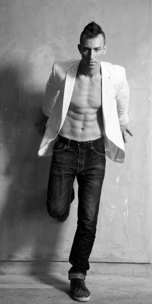 Stephane Mckeithen-Lentz@MSI ModelingAgencyinBangkokThailand By MissJosieSang โจสิตา แสงสว่าง โจซี่โมเดลโซไซตี้ โมเดลลิ่งเอเจนซี่ (23)