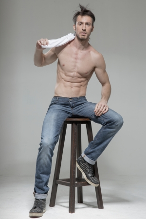 Stephane Mckeithen-Lentz@MSI ModelingAgencyinBangkokThailand By MissJosieSang โจสิตา แสงสว่าง โจซี่โมเดลโซไซตี้ โมเดลลิ่งเอเจนซี่ (1)