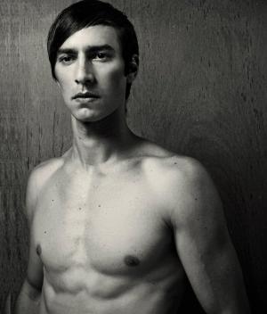 Stephane Mckeithen-Lentz@MSI ModelingAgencyinBangkokThailand By MissJosieSang โจสิตา แสงสว่าง โจซี่โมเดลโซไซตี้ โมเดลลิ่งเอเจนซี่ (12)