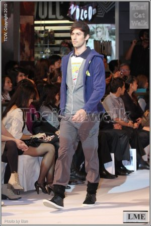 Stephane Mckeithen-Lentz@MSI ModelingAgencyinBangkokThailand By MissJosieSang โจสิตา แสงสว่าง โจซี่โมเดลโซไซตี้ โมเดลลิ่งเอเจนซี่ (14)