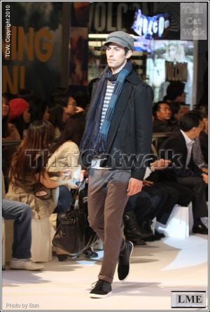Stephane Mckeithen-Lentz@MSI ModelingAgencyinBangkokThailand By MissJosieSang โจสิตา แสงสว่าง โจซี่โมเดลโซไซตี้ โมเดลลิ่งเอเจนซี่ (16)