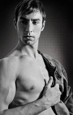 Stephane Mckeithen-Lentz@MSI ModelingAgencyinBangkokThailand By MissJosieSang โจสิตา แสงสว่าง โจซี่โมเดลโซไซตี้ โมเดลลิ่งเอเจนซี่ (2)