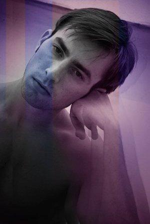 Stephane Mckeithen-Lentz@MSI ModelingAgencyinBangkokThailand By MissJosieSang โจสิตา แสงสว่าง โจซี่โมเดลโซไซตี้ โมเดลลิ่งเอเจนซี่ (3)