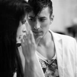 Stephane Mckeithen-Lentz@MSI ModelingAgencyinBangkokThailand By MissJosieSang โจสิตา แสงสว่าง โจซี่โมเดลโซไซตี้ โมเดลลิ่งเอเจนซี่ (17)