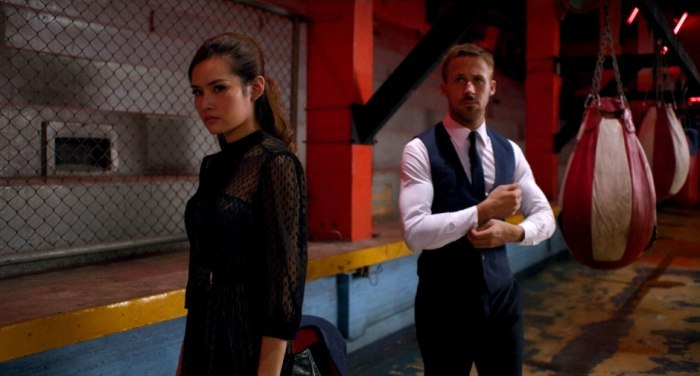 Yayaying-Rhatha-Phongam-and-Ryan-Gosling-in-Only-God-Forgives-2013-Movie-Image--2 (1)
