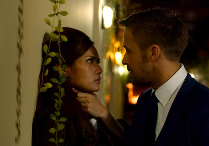 Yayaying-Rhatha-Phongam-and-Ryan-Gosling-in-Only-God-Forgives-2013-Movie-Image--2 (2)