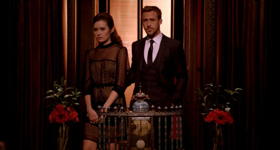 Yayaying-Rhatha-Phongam-and-Ryan-Gosling-in-Only-God-Forgives-2013-Movie-Image--2 (6)