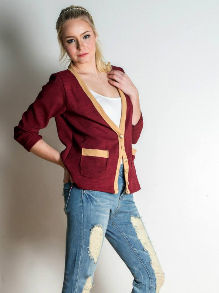 Alexandra A@MSI Modeling Agency in Bangkok Thailand By Miss Josie Sang+66817223696 (10)