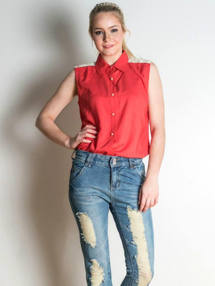 Alexandra A@MSI Modeling Agency in Bangkok Thailand By Miss Josie Sang+66817223696 (12)