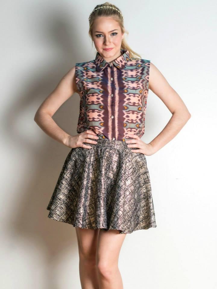 Alexandra A@MSI Modeling Agency in Bangkok Thailand By Miss Josie Sang+66817223696 (13)