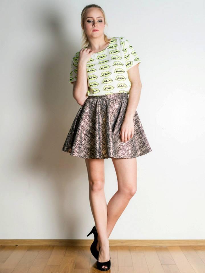 Alexandra A@MSI Modeling Agency in Bangkok Thailand By Miss Josie Sang+66817223696 (14)