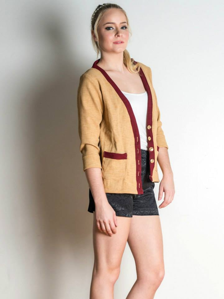 Alexandra A@MSI Modeling Agency in Bangkok Thailand By Miss Josie Sang+66817223696 (16)