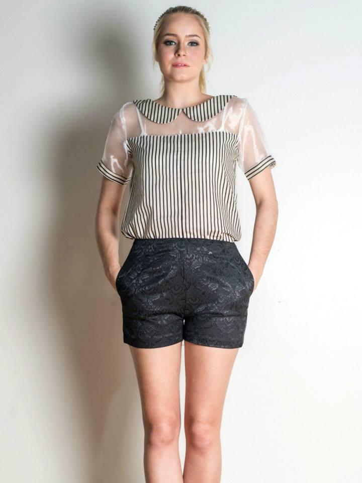 Alexandra A@MSI Modeling Agency in Bangkok Thailand By Miss Josie Sang+66817223696 (19)