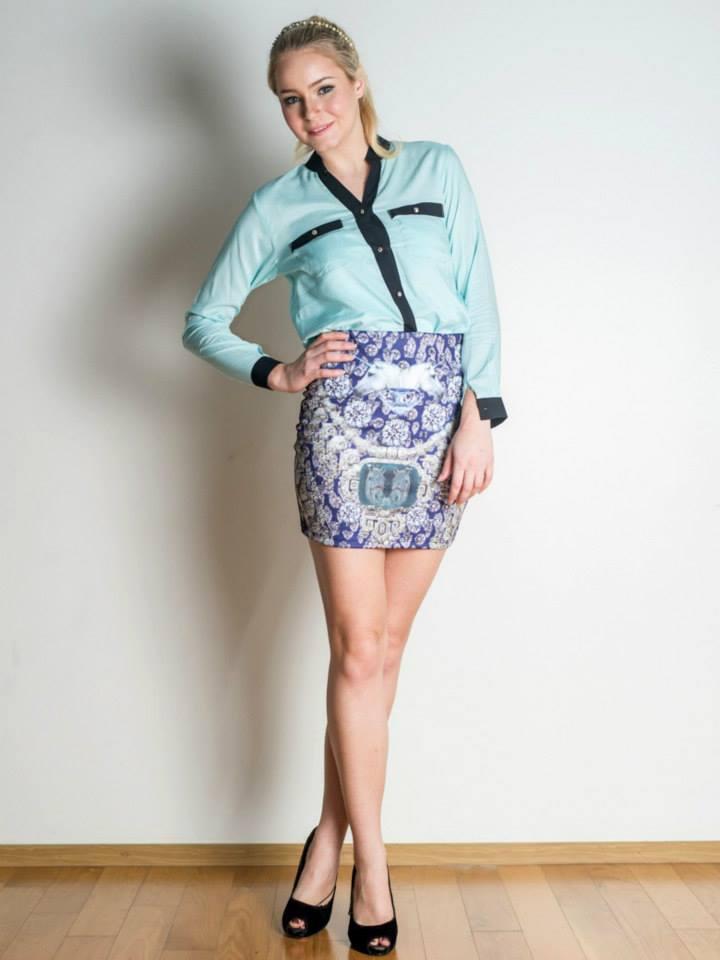 Alexandra A@MSI Modeling Agency in Bangkok Thailand By Miss Josie Sang+66817223696 (20)