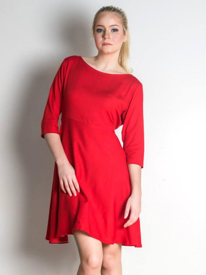 Alexandra A@MSI Modeling Agency in Bangkok Thailand By Miss Josie Sang+66817223696 (22)