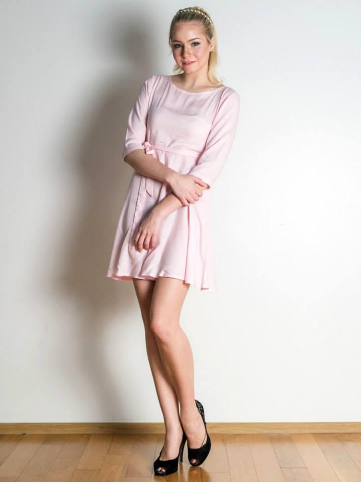 Alexandra A@MSI Modeling Agency in Bangkok Thailand By Miss Josie Sang+66817223696 (23)