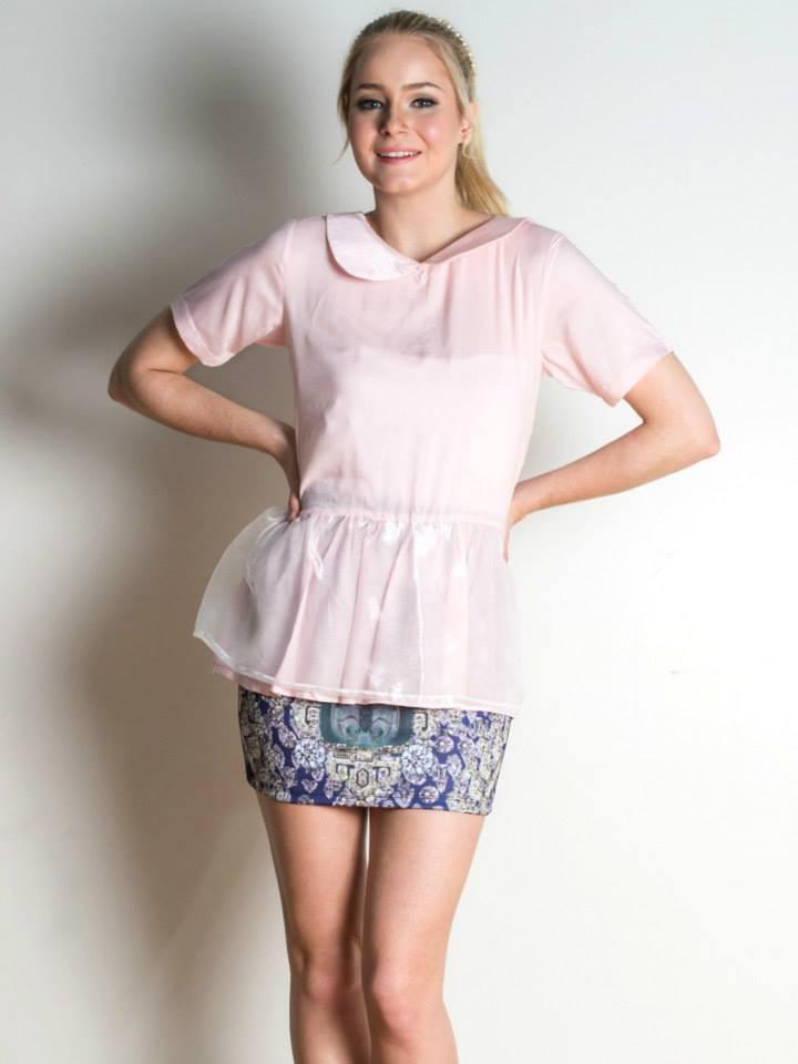 Alexandra A@MSI Modeling Agency in Bangkok Thailand By Miss Josie Sang+66817223696 (24)