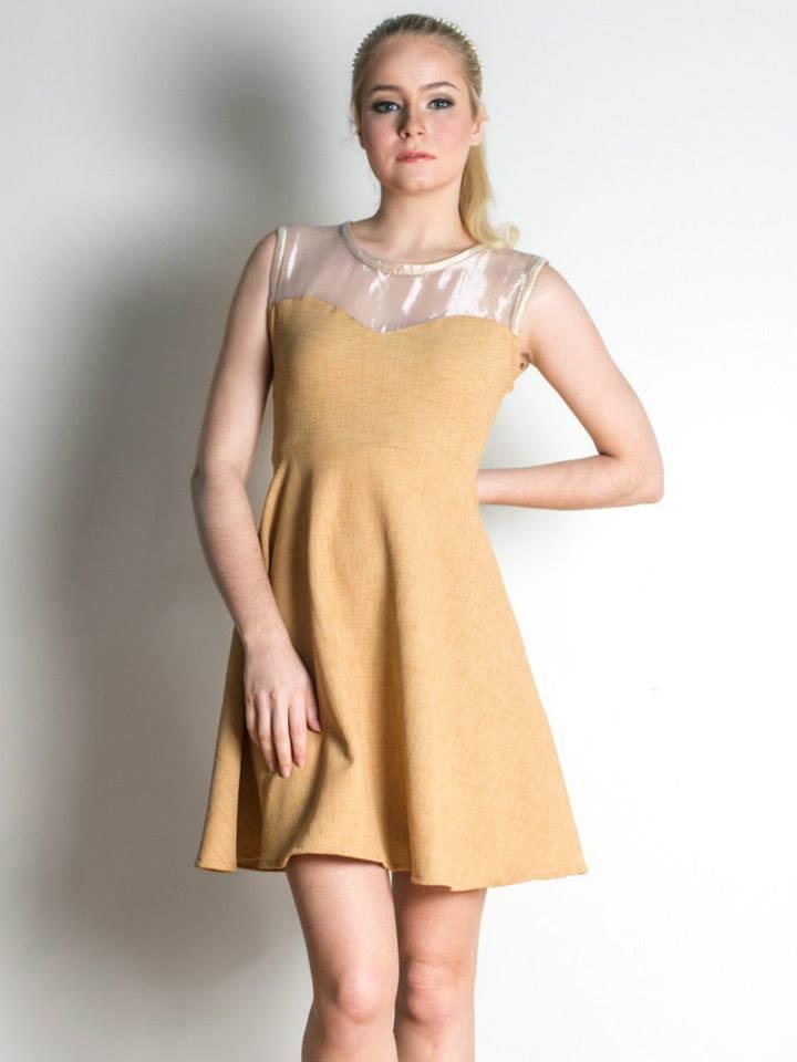 Alexandra A@MSI Modeling Agency in Bangkok Thailand By Miss Josie Sang+66817223696 (25)