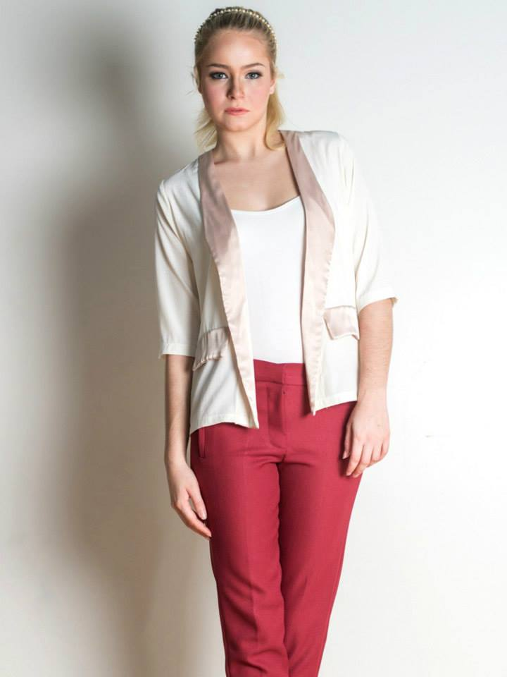 Alexandra A@MSI Modeling Agency in Bangkok Thailand By Miss Josie Sang+66817223696 (26)