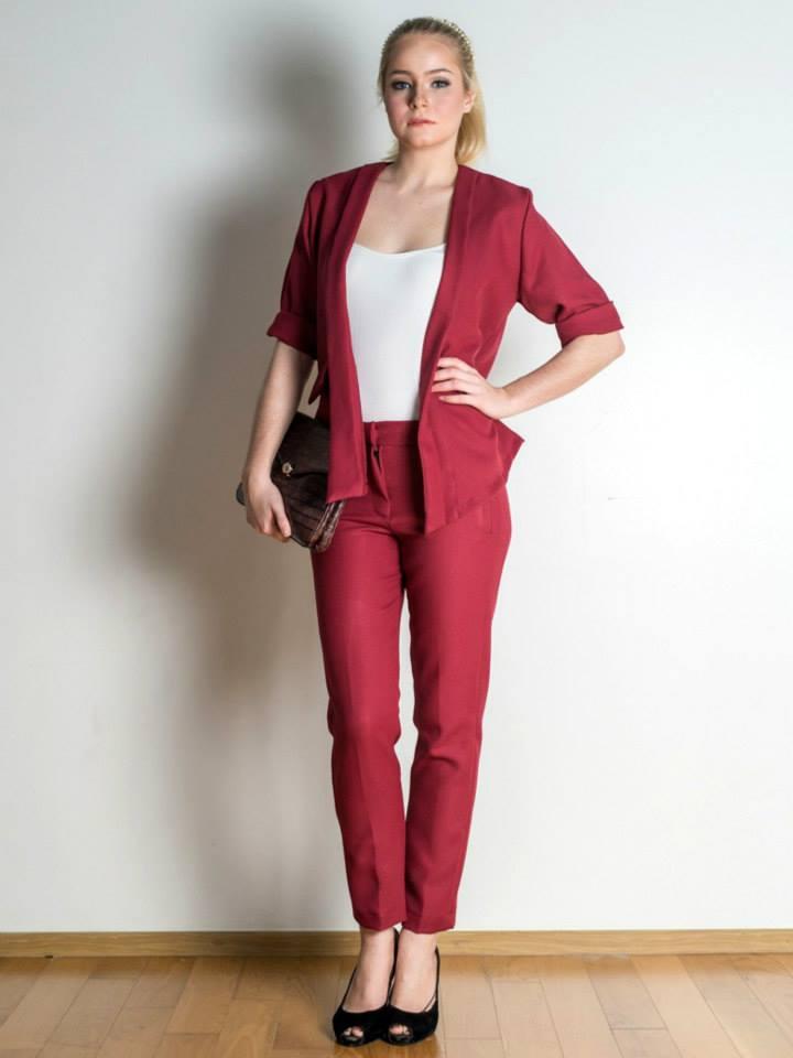 Alexandra A@MSI Modeling Agency in Bangkok Thailand By Miss Josie Sang+66817223696 (28)
