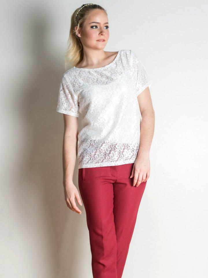 Alexandra A@MSI Modeling Agency in Bangkok Thailand By Miss Josie Sang+66817223696 (29)