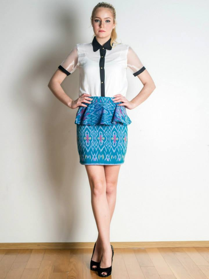Alexandra A@MSI Modeling Agency in Bangkok Thailand By Miss Josie Sang+66817223696 (3)