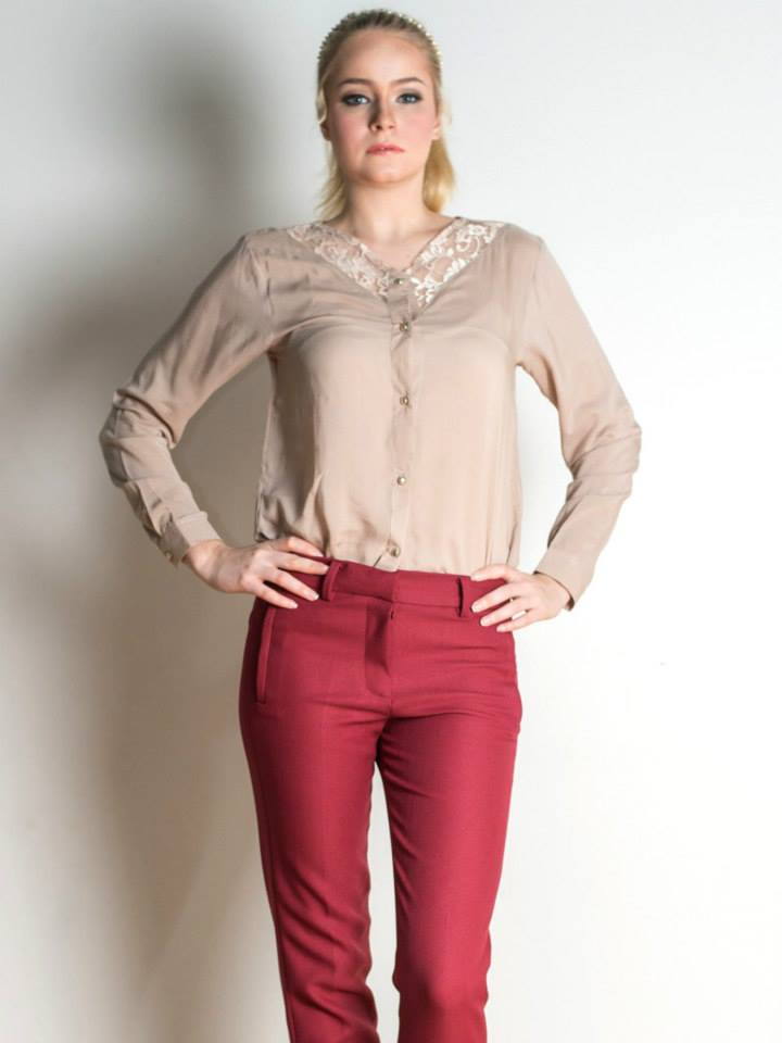 Alexandra A@MSI Modeling Agency in Bangkok Thailand By Miss Josie Sang+66817223696 (30)