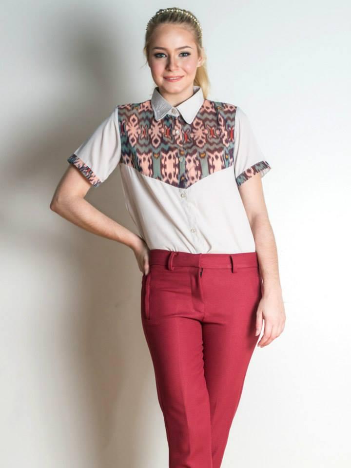 Alexandra A@MSI Modeling Agency in Bangkok Thailand By Miss Josie Sang+66817223696 (31)