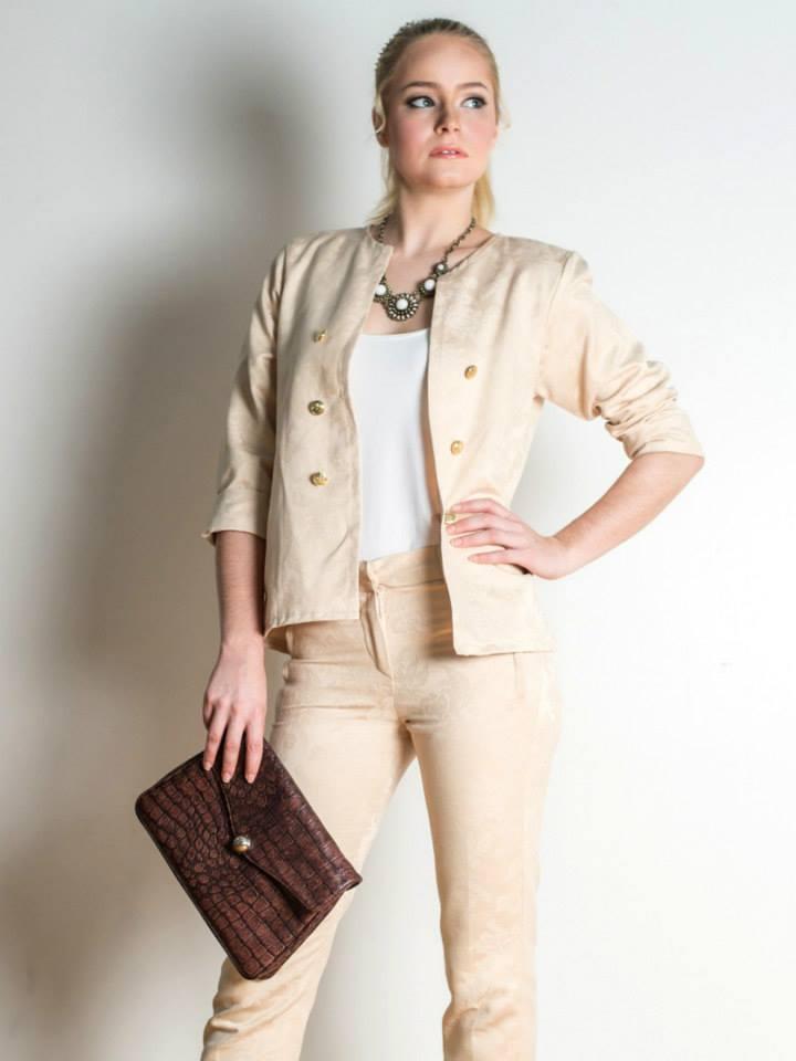 Alexandra A@MSI Modeling Agency in Bangkok Thailand By Miss Josie Sang+66817223696 (32)