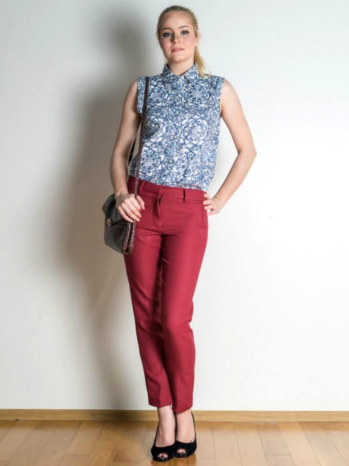 Alexandra A@MSI Modeling Agency in Bangkok Thailand By Miss Josie Sang+66817223696 (34)