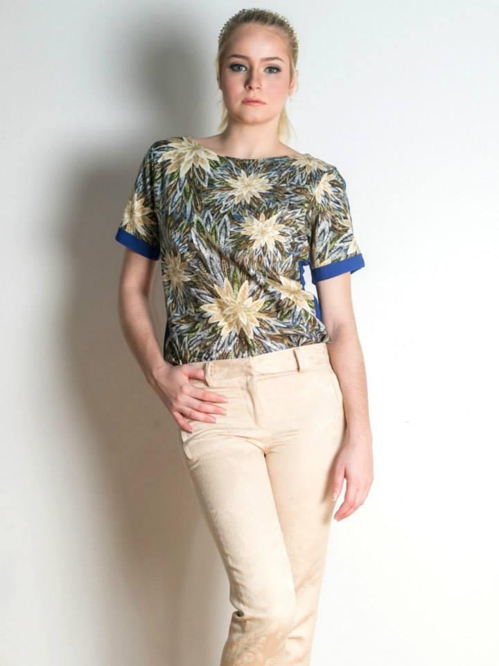 Alexandra A@MSI Modeling Agency in Bangkok Thailand By Miss Josie Sang+66817223696 (35)