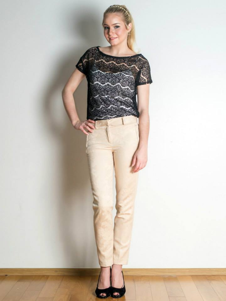Alexandra A@MSI Modeling Agency in Bangkok Thailand By Miss Josie Sang+66817223696 (36)