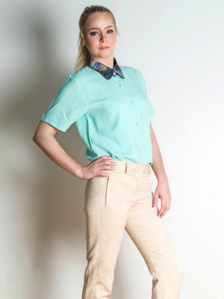 Alexandra A@MSI Modeling Agency in Bangkok Thailand By Miss Josie Sang+66817223696 (38)