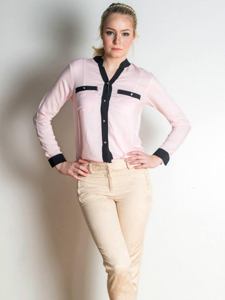 Alexandra A@MSI Modeling Agency in Bangkok Thailand By Miss Josie Sang+66817223696 (39)