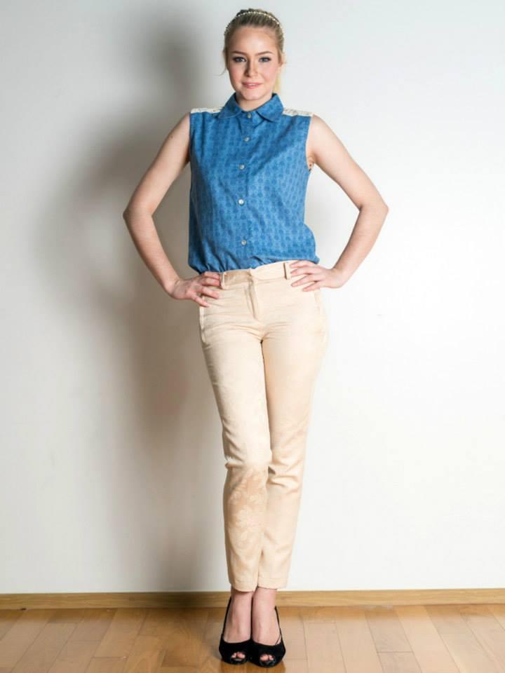 Alexandra A@MSI Modeling Agency in Bangkok Thailand By Miss Josie Sang+66817223696 (40)