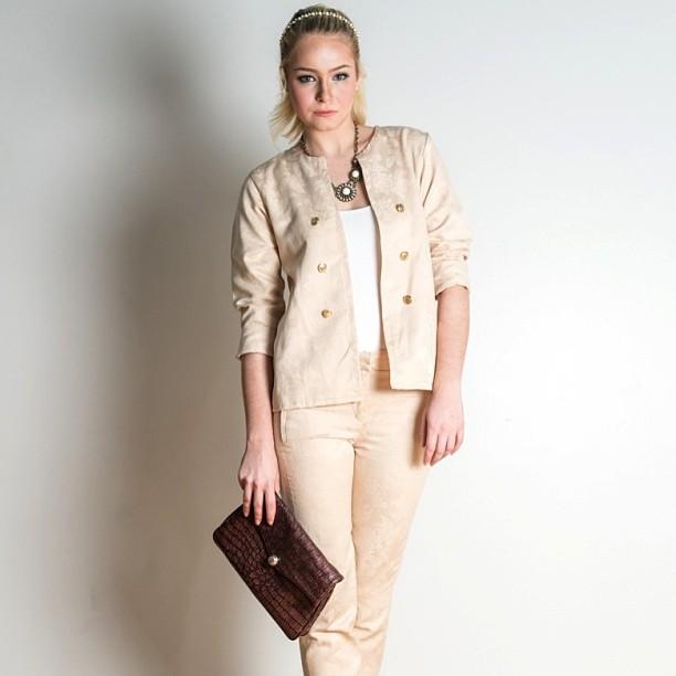 Alexandra A@MSI Modeling Agency in Bangkok Thailand By Miss Josie Sang+66817223696 (46)