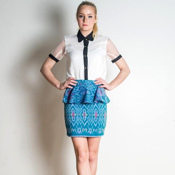 Alexandra A@MSI Modeling Agency in Bangkok Thailand By Miss Josie Sang+66817223696 (48)