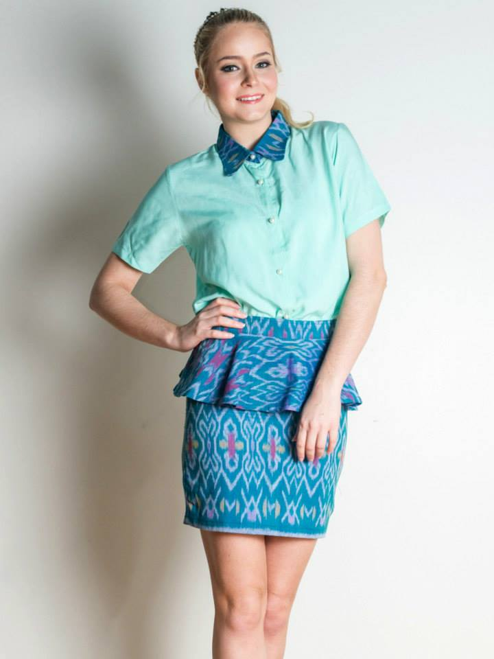 Alexandra A@MSI Modeling Agency in Bangkok Thailand By Miss Josie Sang+66817223696 (5)