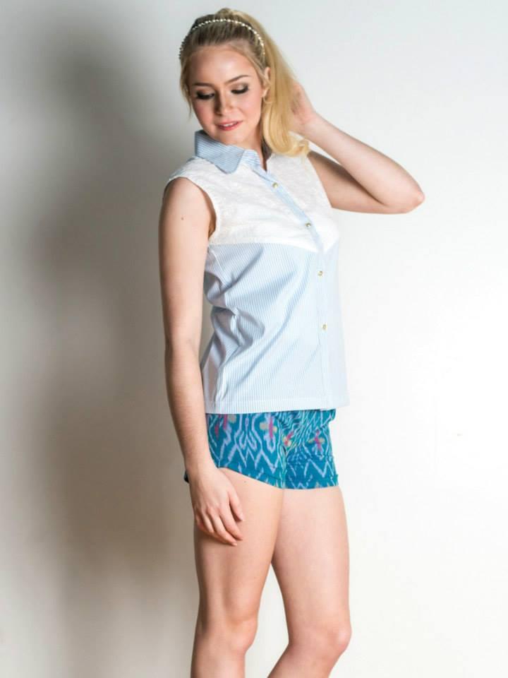 Alexandra A@MSI Modeling Agency in Bangkok Thailand By Miss Josie Sang+66817223696 (7)