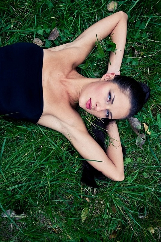 Anna V@MSI Modeling Agency in Bangkok Thailand By Miss Josie Sang+66817223696 (2)