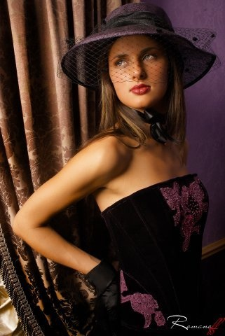 Anna V@MSI Modeling Agency in Bangkok Thailand By Miss Josie Sang+66817223696 (3)