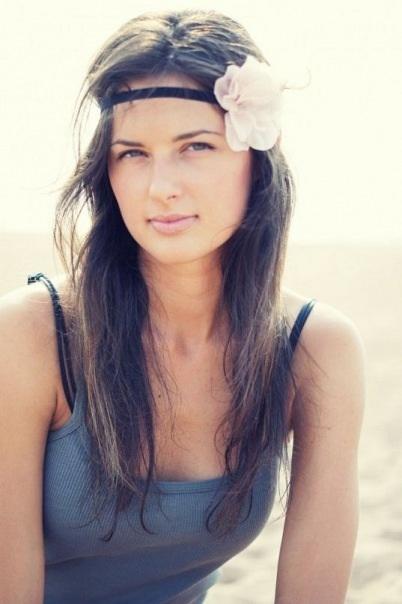Anna V@MSI Modeling Agency in Bangkok Thailand By Miss Josie Sang+66817223696 (5)