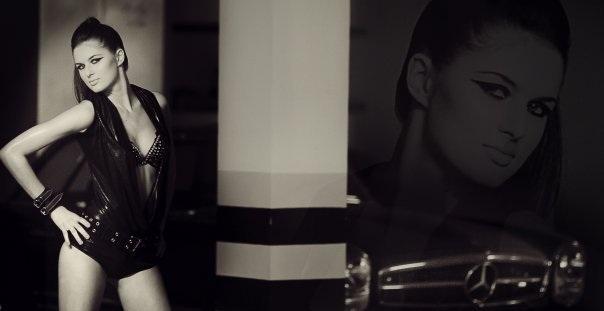 Anna V@MSI Modeling Agency in Bangkok Thailand By Miss Josie Sang+66817223696 (6)