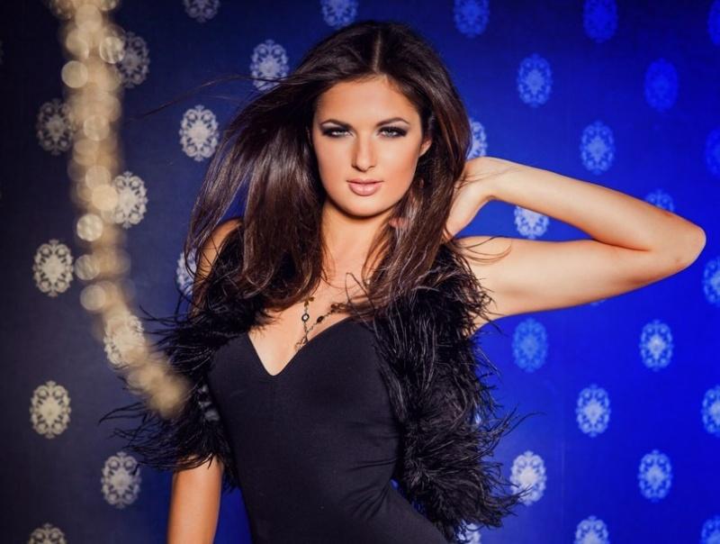 Anna V@MSI Modeling Agency in Bangkok Thailand By Miss Josie Sang+66817223696 (7)