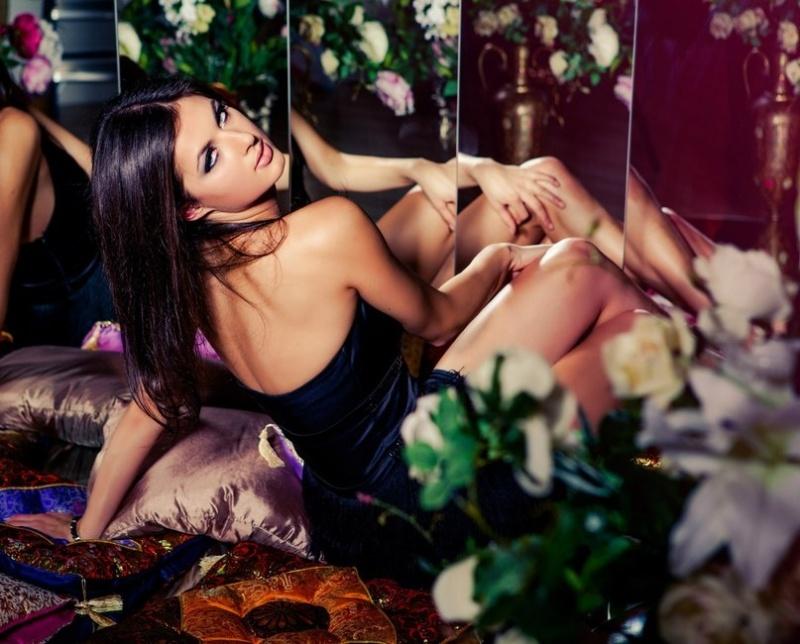 Anna V@MSI Modeling Agency in Bangkok Thailand By Miss Josie Sang+66817223696 (8)