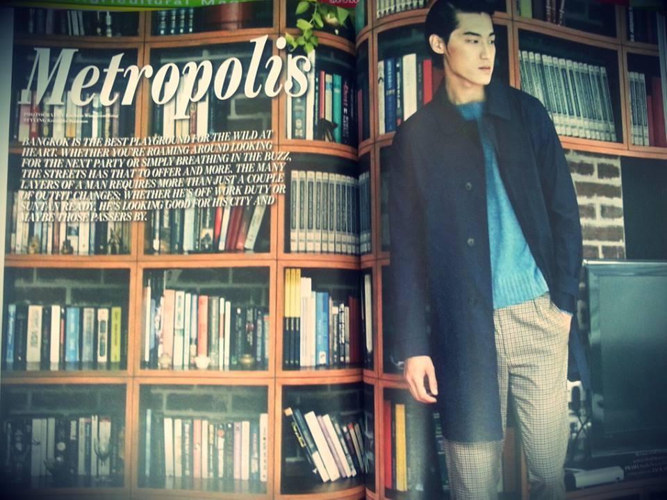 @MSI Modeling Agency in Bangkok Thailand_By Miss Josie Sang+66817223696-- (1)