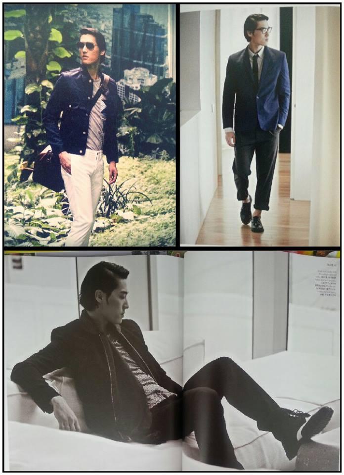 @MSI Modeling Agency in Bangkok Thailand_By Miss Josie Sang+66817223696-- (2)